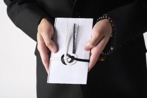 法事の香典金額と注意点