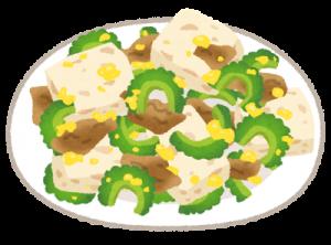 簡単につくれる夏バテに効果的な食事