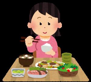 夏バテ時の栄養ある食事メニュー