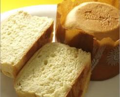 非常食のおすすめパン