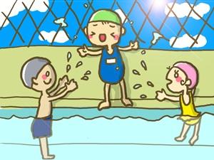 プール熱の妊娠中や赤ちゃんへの影響