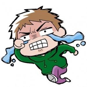 親知らずの抜歯後の痛みはいつまで続く