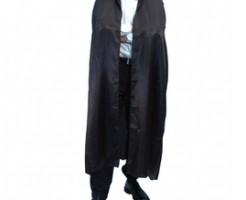ハロウィン仮装の男性用