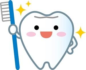 親知らず抜歯後の歯磨きはいつから