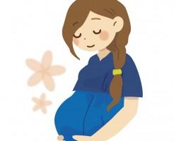 親知らずの抜歯と妊娠