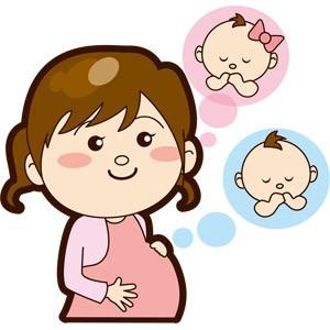 親知らずの抜歯は妊娠中