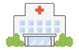 口内炎の治療は病院