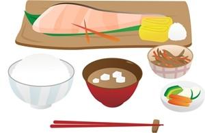 口内炎の食べ物