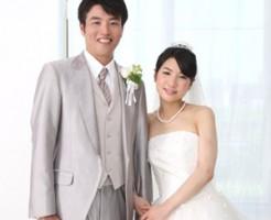 厄年の結婚
