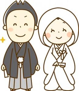 本厄の結婚や出産