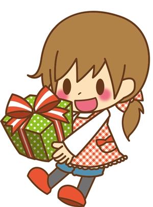 クリスマスプレゼント子ども女の子ランキング