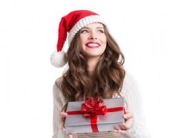彼氏へのクリスマスプレゼント