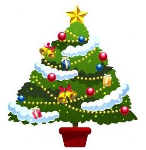 クリスマスの飾りの意味