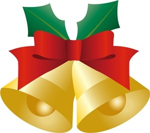 クリスマスツリーの飾りつけのコツ