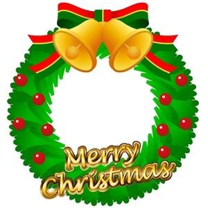 クリスマスの飾りを手作りで簡単に