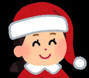 クリスマスの意味