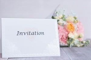 喪中に結婚式へ参加