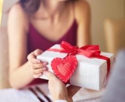 彼氏へのバレンタインプレゼント