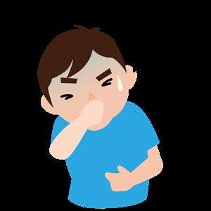 熱中症の症状と対処法