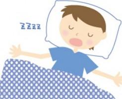 二度寝しない方法