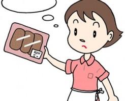 消費期限と賞味期限