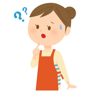 女性の汗の臭いの原因と対策