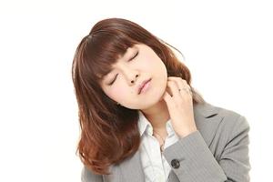 汗疹の対策と治し方