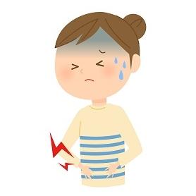梅雨の食中毒の予防と対策