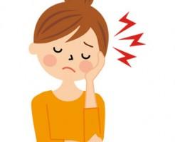 梅雨の頭痛の原因と対策
