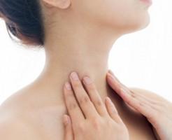 首汗の対策